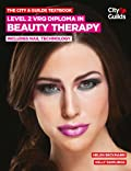 Beauty Therapy Level 2 VRQ Diploma Textbook
