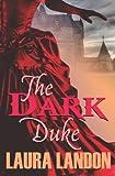 The Dark Duke (English Edition)