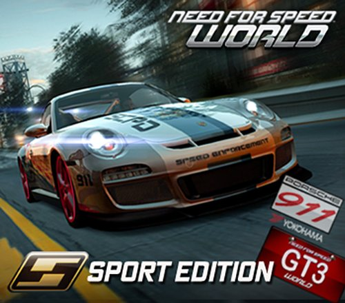 galaxy code need for speed world pack sport edition online game code. Black Bedroom Furniture Sets. Home Design Ideas