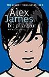 Bit Of A Blur: The Autobiography (Eng...
