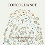 Concordance