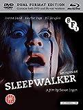 Sleepwalker (BFI Flipside) (DVD + Blu-ray)