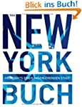 Das New York Buch. Highlights einer f...