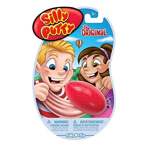 crayola-08-0313-silly-putty-original-pack-of-6-by-crayola