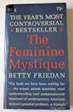 Image of The Feminine Mystique