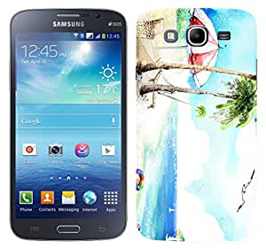 WOW Printed Designer Mobile Case Back Cover For Samsung Galaxy Mega 5.8 I9152 /Samsung Galaxy Mega 5.8 I10774