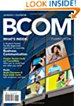 Bcom (with Business Communication Cou...
