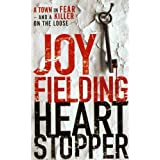 "Heartstoppervon ""Joy Fielding"""
