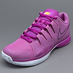 Nike Women\'s Zoom Vapor 9.5 Tour