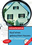 Kauf eines gebrauchten Hauses: Die Ch...