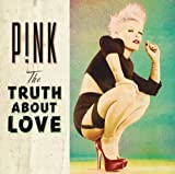 P!nk feat. Nate Ruess Just Give me a reason
