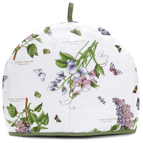 Check Out This Portmeirion Botanic Garden Tea Cosy