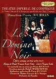 echange, troc Le Domino Noir, opéra-comique de Daniel-François-Esprit Auber