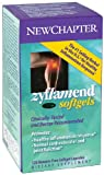 New Chapter Zyflamend, 120 Softgels