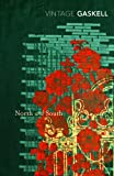 North and South (Vintage Classics) (0099511487) by Gaskell, Elizabeth