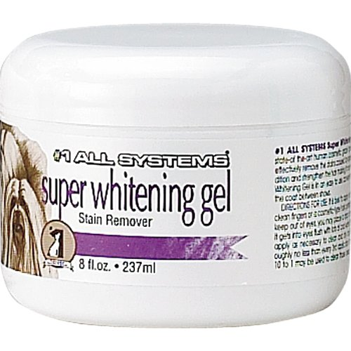 1-all-systems-super-whitening-gel-8-oz-misc