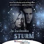 Im leuchtenden Sturm (Götterleuchten 2)   Jennifer L. Armentrout