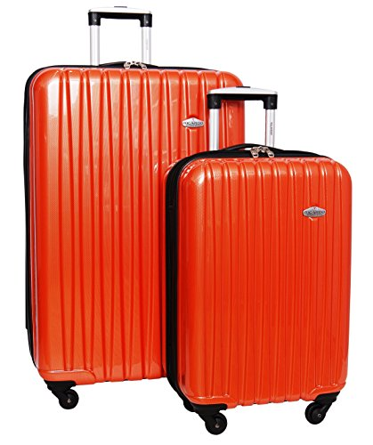 ricardo-bradbury-2-piece-hardside-spinner-luggage-set-29-and-21-sun-orange