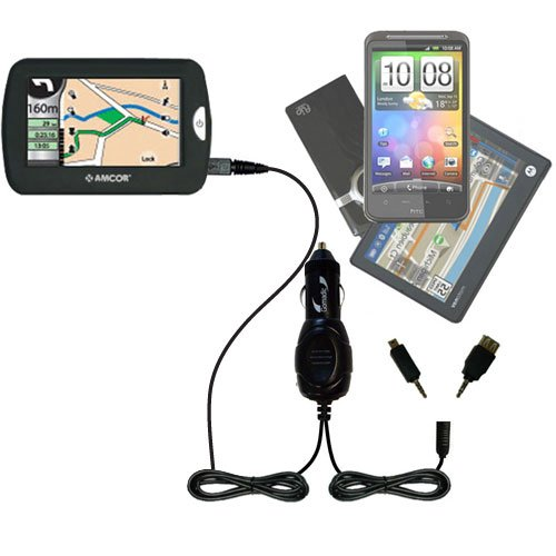 amcor-navigation-gps-4300-4500-compatible-gomadic-multi-port-mini-dc-auto-vehicle-charger-one-charge