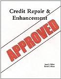 img - for Credit Repair & Enhancement book / textbook / text book