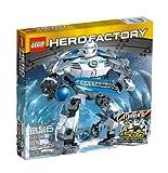 Achat Menotte Lego Héro Factory