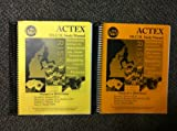 ACTEX MLC/3L Study Manual 2010 Edition