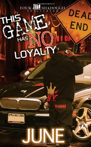 This Game Has No Loyalty