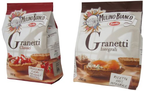 mulino-bianco-granetti-crispy-and-crumbly-toasts-987-ounce-280gr-packages-pack-of-1-each-italian-imp