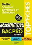 TOP'Fiches - Math�matiques, sciences...