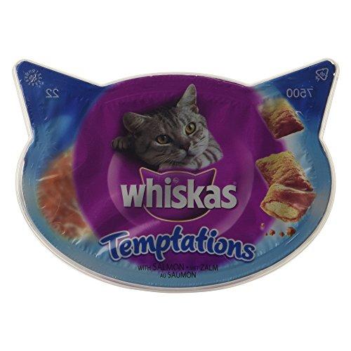whiskas-temptations-salmone-gr60