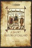 Gilbert Keith Chesterton A Short History of England