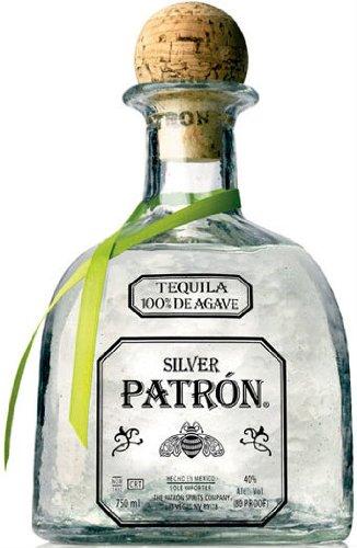 patron-silver