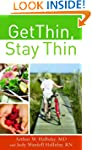 GET THIN, STAY THIN: A Biblical Appro...