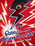Robert Leroy Ripley Ripley's Believe It or Not! 2012
