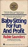 img - for Baby Sitting for Fun and Profit book / textbook / text book