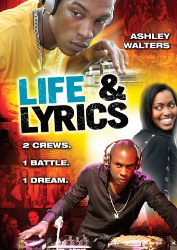 life-and-lyrics
