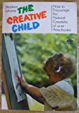 img - for Creative Child book / textbook / text book