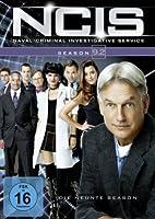 NCIS - Season 9.2
