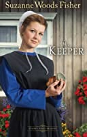 Keeper, The: A Novel
