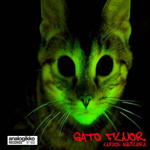 gato-fluor