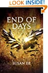 End of Days: Penryn and the End of Da...