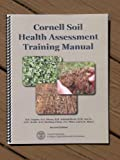 img - for Cornell Soil Health Assessment Training Manual book / textbook / text book