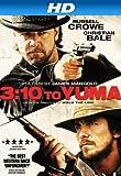 3:10 To Yuma (2007) [HD]