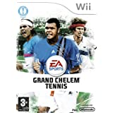 Grand Chelem Tennispar Electronic Arts
