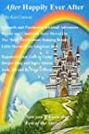 After Happily Ever After - The Rest o...