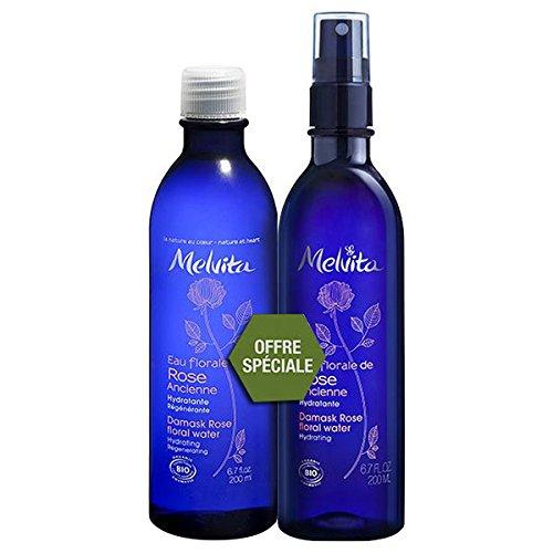 melvita-eau-florale-de-rosa-antigua-brumisateur-lote-de-2-x-200-ml