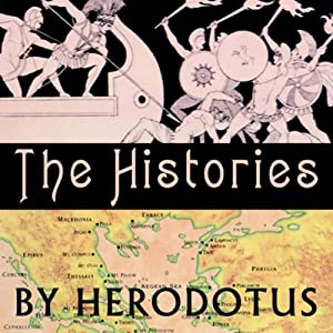 The Histories | [Herodotus]