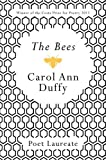 The Bees (0330442457) by Carol Ann Duffy