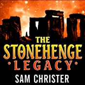 The Stonehenge Legacy | [Sam Christer]