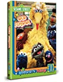 Sesame Street: Old School, Vol. 1 - 1969-1974